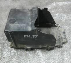 Кожух, поддон аккумулятора Ford Mondeo 4. Ford S-MAX, CA1 Ford Mondeo, CA2 Ford Galaxy, CA1