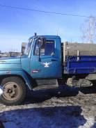 ГАЗ 3307. Продается грузовик газ 3307, 4 254куб. см., 5 000кг., 4x2