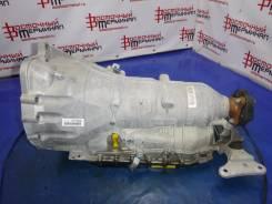 Автоматическая коробка переключения передач. BMW: X3, 1-Series, M3, 3-Series, X1 Двигатель N46B20