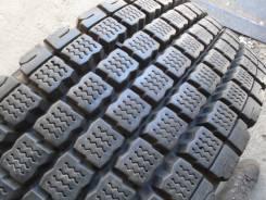 Bridgestone W910. Всесезонные, 2014 год, износ: 5%, 1 шт