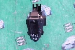 Селектор кпп. Toyota Caldina, ST246W, ST246 Двигатель 3SGTE