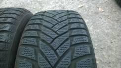 Dunlop SP Winter Sport M3. Зимние, без шипов, износ: 30%, 4 шт