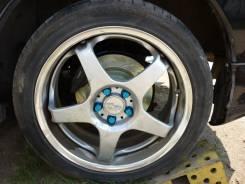 Диск тормозной. Toyota: Opa, Caldina, Allion, Celica, Premio, WiLL VS, Scion Двигатели: 1ZZFE, 1AZFSE, 2ZZGE, 2AZFE