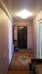 3-комнатная, проспект Первостроителей 15. Центр , частное лицо, 64 кв.м.