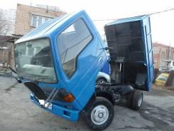 Mazda Titan. Самосвал, Полная пошлина, ПТС оригинал, Резина R16 в круг., 3 500 куб. см., 3 000 кг.