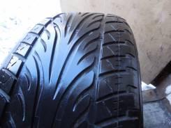 Dunlop Grandtrek PT 9000. Летние, износ: 30%, 1 шт