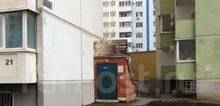 Помещение свободного назначения. Улица 9-я Тихая 21, р-н Прикубанский, 88 кв.м.