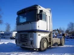 Renault Magnum. 460, седельный тягач, 2013 г. в., 10 837 куб. см., 10 000 кг.