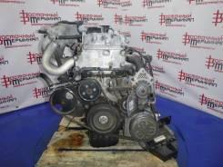 Двигатель в сборе. Nissan Primera, QP12 Nissan Tino, V10M, V10 Nissan Expert, VW11 Nissan Avenir, W11 Двигатель QG18DE