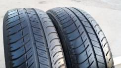 Michelin Energy, 185/60 R15