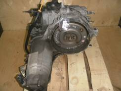 Автоматическая коробка переключения передач. Ford Taurus