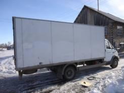 ГАЗ 3310. Продам Валдай, 2012, 3 800 куб. см., 4 000 кг.
