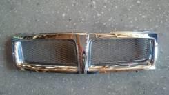 Решетка радиатора. Nissan Cedric, ENY34, MY34, HY34