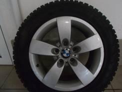 BMW. x16