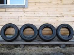 Pirelli. Летние, 2015 год, износ: 5%, 4 шт