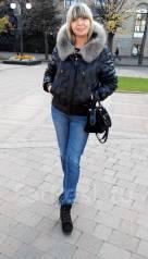Женщина снимет комнату в районе 2 речки , агенствам просьба не бесп. р-н Вторая речка, аренда среднесрочная (3 месяца - год), мне 47 лет, пол женский