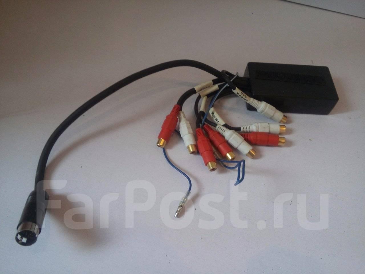 инструкция по установке и подключению блютуз адаптера jvc ks