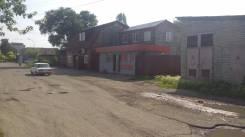 Сдается отдельно стоящее здание. 97 кв.м., Луговая 2, р-н Детская поликлиника