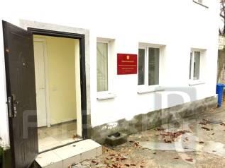 Сдается офисное помещение. 20 кв.м., улица имени Николая Хрусталёва 4, р-н Ленинский