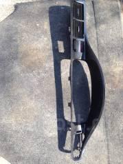 Консоль панели приборов. Honda Civic Ferio, EG8