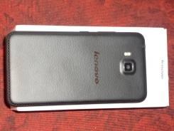 Lenovo A916. Новый