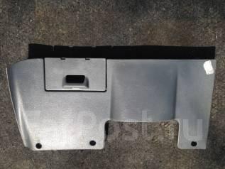 Панель рулевой колонки. Honda Civic Ferio, EG9, EG8, EG7