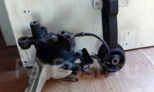 Подушка двигателя. Honda Crossroad, RT3 Двигатель R20A