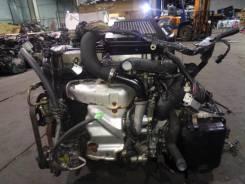 Двигатель в сборе. Mitsubishi Lancer Evolution Mitsubishi Airtrek Двигатель 4G63T