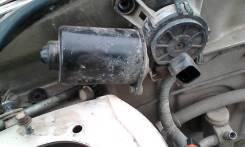 Мотор стеклоочистителя. Hyundai Accent