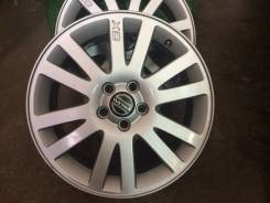 Volvo. x17, 5x108.00
