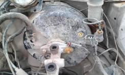 Вакуумный усилитель тормозов. Hyundai Accent