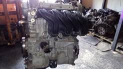 Двигатель Toyota Probox, NCP51, 1NZFE