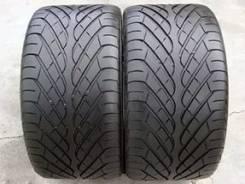 Bridgestone Potenza S02. Летние, износ: 10%