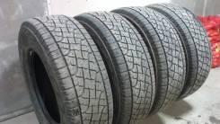 Pirelli Scorpion ATR. Грязь AT, 2012 год, износ: 20%, 4 шт