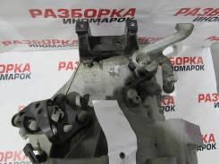 Механическая коробка переключения передач. Skoda Fabia. Под заказ