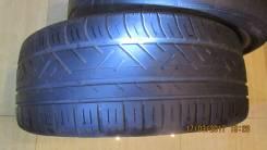 Pirelli Dragon. Летние, 2012 год, износ: 40%, 1 шт
