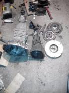 Механическая коробка переключения передач. Toyota Cresta, JZX90, JZX81, JZX100 Toyota Supra, JZA80, JZA70 Toyota Mark II, JZX100, JZX110, JZX90, JZX81...