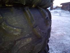 Maxxis. Грязь AT, износ: 10%, 4 шт