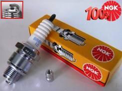 Свеча зажигания. Suzuki Mercury