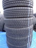 Toyo Delvex. Зимние, 2011 год, износ: 5%, 1 шт. Под заказ