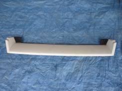 Решетка радиатора. Nissan Skyline, HR33