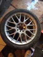 Light Sport Wheels LS 215. x17, 4x100.00, 4x114.30
