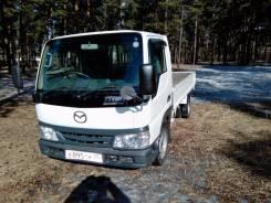Mazda Titan. Продается , 2 500 куб. см., 1 500 кг.