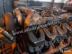 Двигатель скания / Scania 144 dsc 1413. Volvo Renault Scania DAF Mercedes-Benz MAN Iveco