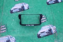 Магнитола. Toyota Caldina, ZZT241, AZT246, AZT241, AZT246W, ZZT241W, AZT241W, ST246W, ST246 Двигатели: 1ZZFE, 1AZFSE, 3SGTE