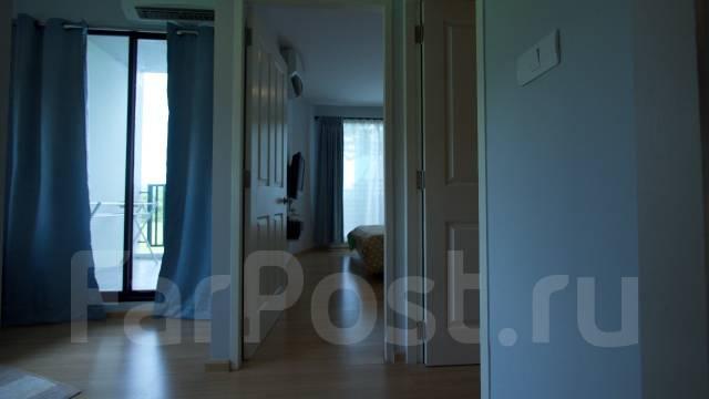 Квартира на Банг Тао, 2 спальни
