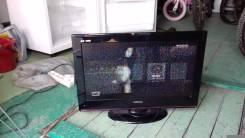 Konka. LCD (ЖК)