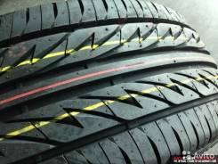 Bridgestone Sporty Style MY-02. Летние, 2017 год, без износа, 4 шт