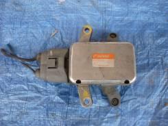 Датчик включения вентилятора. Mitsubishi Dingo, CQ2A, CQ1A