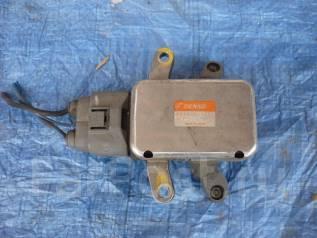 Датчик включения вентилятора. Mitsubishi Mirage, CQ1A, CQ2A Mitsubishi Dingo, CQ1A, CQ2A Двигатели: 4G13, 4G15